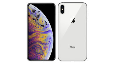 Apple-iPhone-XS-Max-Silver-Featured-Image-Best-Tech-Guru
