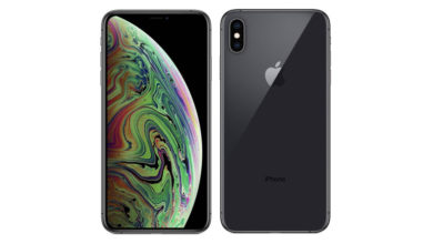 Apple-iPhone-XS-Max-Space-Grey-Featured-Image-Best-Tech-Guru