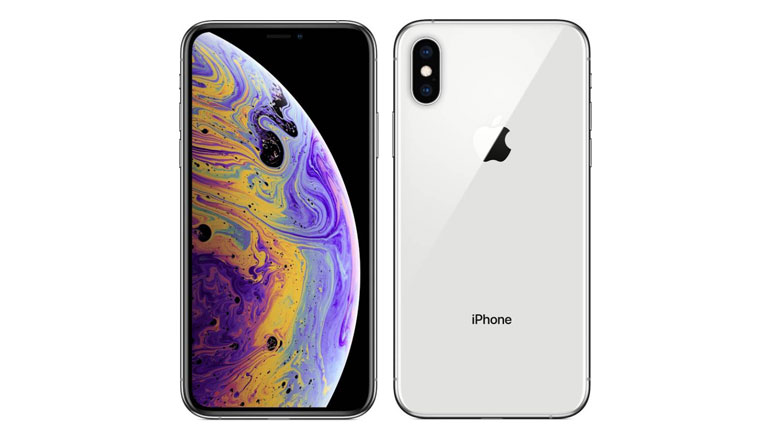 Apple-iPhone-XS-Silver-Featured-Image-Best-Tech-Guru