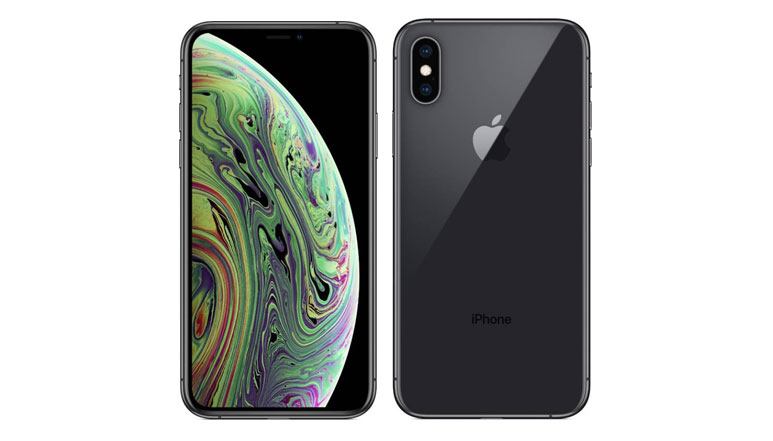 Apple-iPhone-XS-Space-Grey-Featured-Image-Best-Tech-Guru