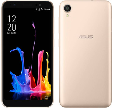 Asus Zenfone Lite L1 - Best Phones under 7000 Rs - Best Tech Guru
