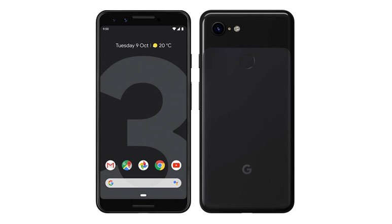 Google-Pixel-3-Featured-Image-Best-Tech-Guru