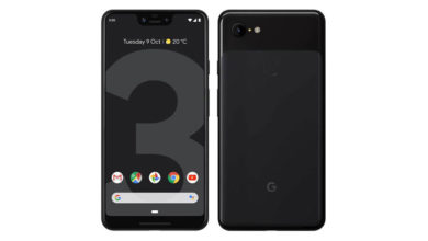 Google-Pixel-3-XL-Featured-Image-Best-Tech-Guru