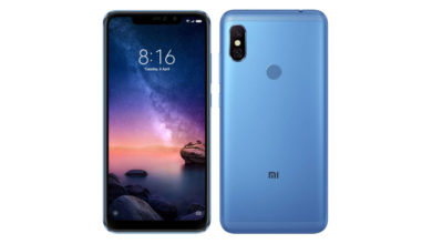 Xiaomi-Redmi-Note-6-Pro-Featured-Image-Best-Tech-Guru