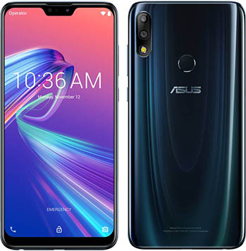 Asus Zenfone Max Pro M2 - Best Phones under 15000 Rs - Best Tech Guru