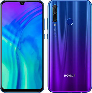 Honor 20i - Best Phones under 15000 Rs - Best Tech Guru