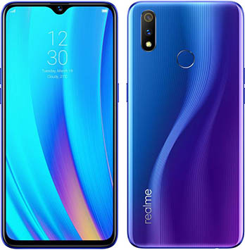 Realme 3 pro - Best Phones under 15000 Rs - Best Tech Guru