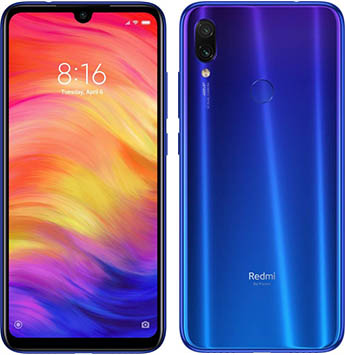 Xiaomi-Redmi-Note-7-Pro - Best Phones under 15000 Rs - Best Tech Guru